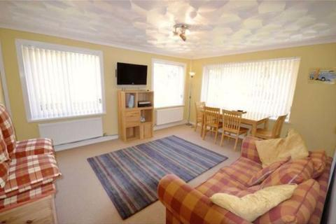 1 bedroom flat to rent - Merlins Court, TENANT FIND - Tenby, Pembrokeshire   TENANT FIND, SA70