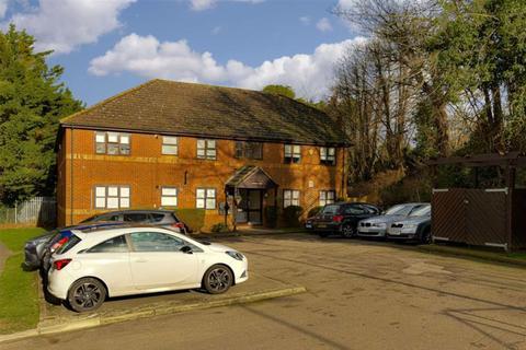 2 bedroom flat for sale - Glenview Court, Ewell, Surrey