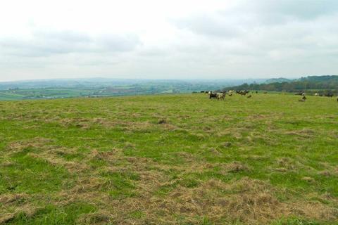 Land for sale - West Coker