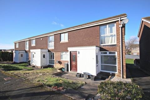 2 bedroom apartment for sale - Wensley Close, Ouston, Chester Le Street