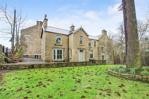 3 bedroom semi-detached house for sale - Mill House, Middleton In Teesdale