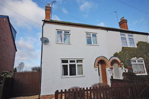 3 bedroom semi-detached house for sale - Pumphreys Road, Charlton Kings, Cheltenham, GL53