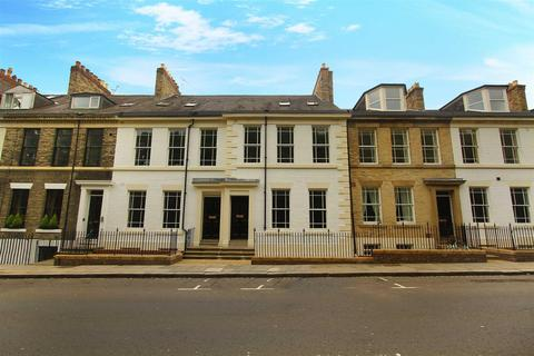 1 bedroom flat to rent - North Terrace, Newcastle Upon Tyne