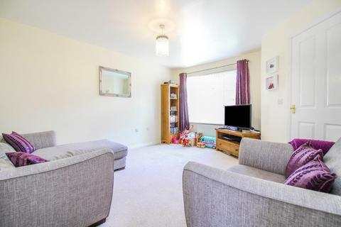 3 bedroom terraced house for sale - Stormont Street, North Shields