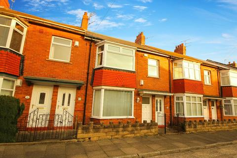 3 bedroom flat for sale - Milton Terrace, North Shields