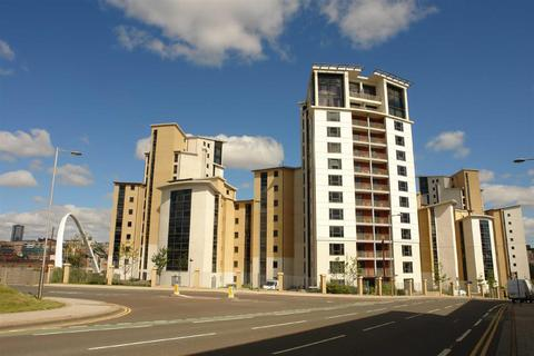 2 bedroom flat for sale - Baltic Quay, Quayside, Gateshead