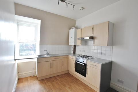 2 bedroom flat for sale - Christchurch Road, Bournemouth