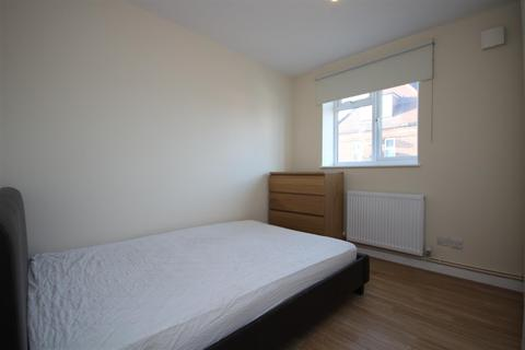 1 bedroom flat to rent - Western Avenue, East Acton, W3 7UD