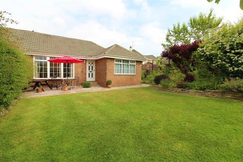 3 bedroom semi-detached bungalow for sale - Green Lane, Cookridge, Leeds