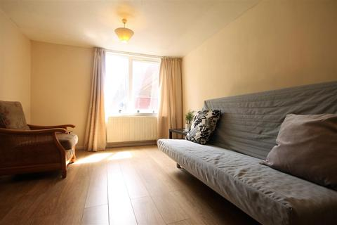 2 bedroom flat to rent - St Anns Close, City Centre