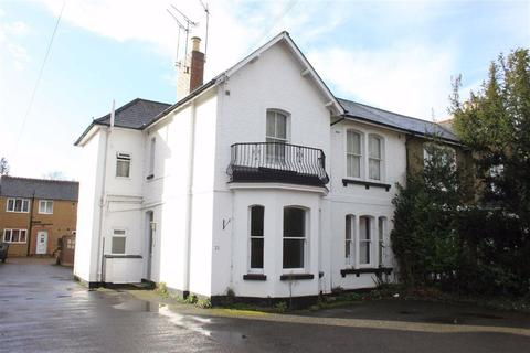 1 bedroom flat for sale - Cookham Road, Maidenehead, Berkshire
