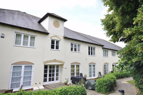 2 bedroom apartment to rent - Willow House, Lucas Court, Leamington Spa