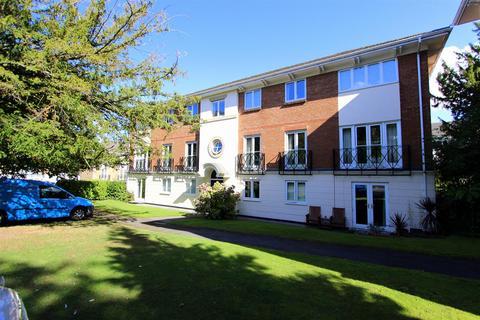 2 bedroom apartment to rent - Hawkesbury Mews, Darlington