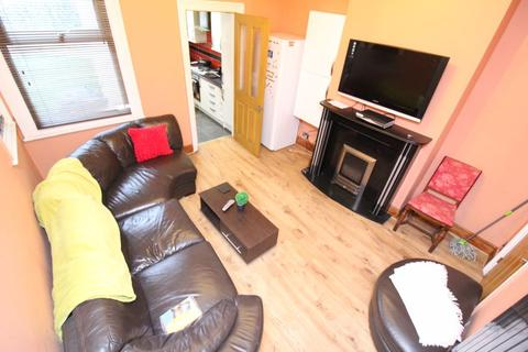 1 bedroom house share to rent - S7 - Brockfield Road - Available Now