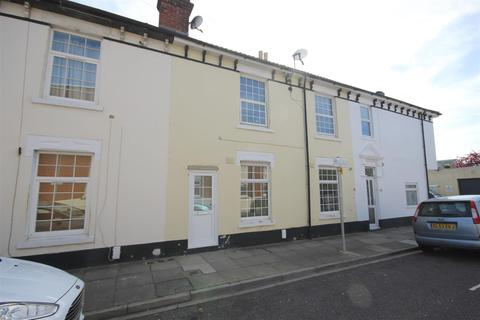2 bedroom terraced house to rent - TWO BEDROOM, MODERN HOUSE