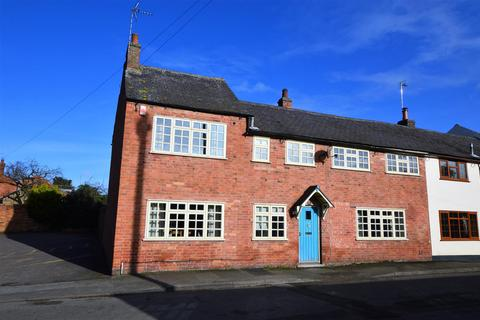 5 bedroom cottage for sale - Costock