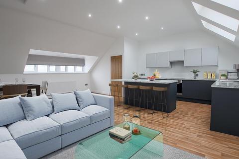 5 bedroom detached house for sale - Castleton Avenue, Carlton, Nottingham