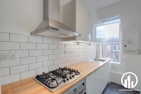 1 bedroom flat to rent - Kilmorie Road, Forest Hill