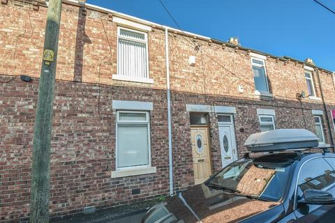 2 bedroom terraced house for sale - Queen Street, Birtley, Chester Le Street