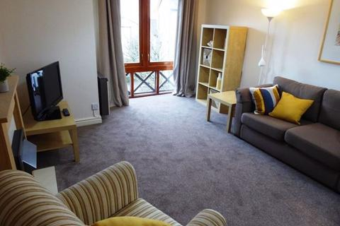 2 bedroom apartment to rent - Apartment 10 Wellhead, Ulverston