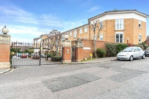 2 bedroom flat to rent - New Stairs, ME4, Chatham, P3903