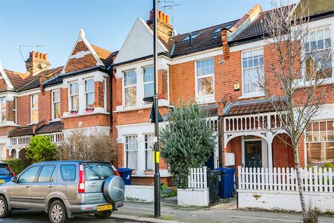 2 bedroom flat for sale - Southfield Road, London, W4