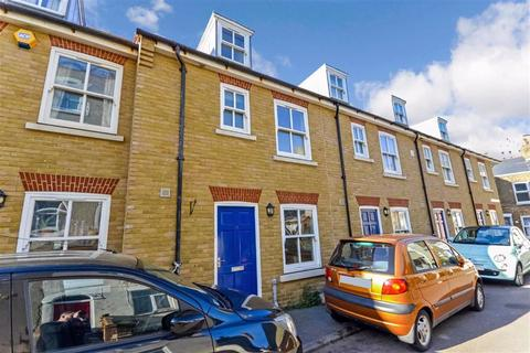 3 bedroom terraced house for sale - Irchester Street, Ramsgate, Kent
