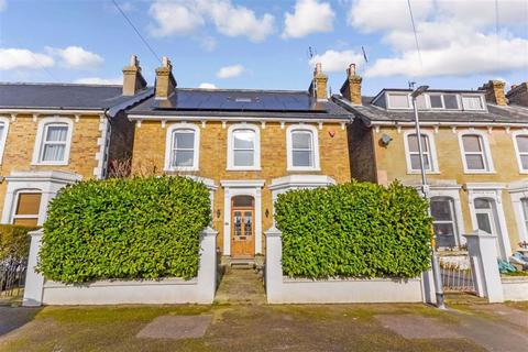 5 bedroom detached house for sale - Edith Road, Ramsgate, Kent