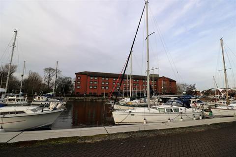 1 bedroom flat for sale - Kingston Street, Hull