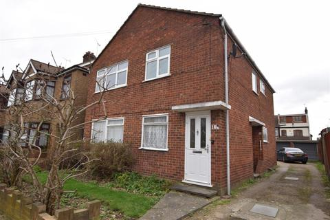 2 bedroom maisonette for sale - Albany Road, Chadwell HEath