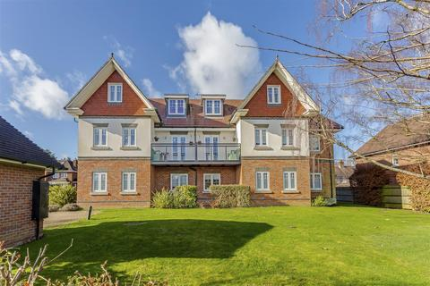 2 bedroom apartment for sale - Magnolia Drive, Banstead