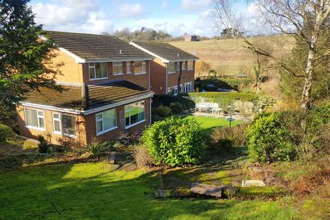 4 bedroom detached house for sale - Elan Avenue, Stourport-On-Severn