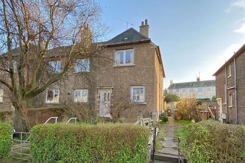 2 bedroom flat for sale - 211, Lamond Drive, St Andrews, Fife, KY16