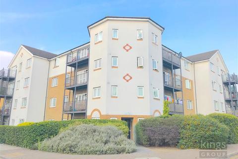 2 bedroom flat for sale - Acer Court, Enstone Road, Enfield