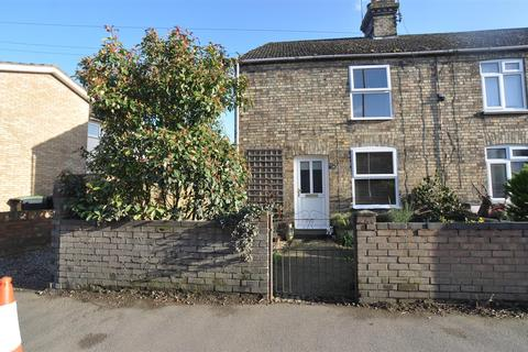 2 bedroom house for sale - High Street, Arlesey