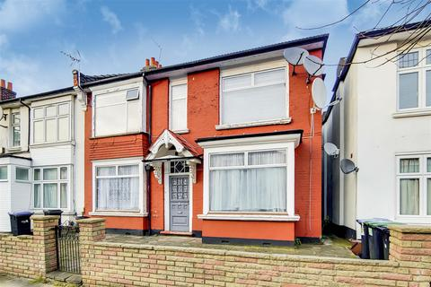 5 bedroom semi-detached house for sale - Sidney Avenue, Palmers Green, London, N13