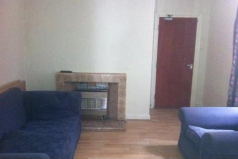 1 bedroom house share to rent - Brighton Grove, Newcastle upon Tyne, NE4 5NT