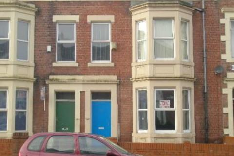 1 bedroom house share to rent - Brighton Grove, Newcastle upon Tyne, NE4 5NT