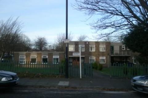 1 bedroom house share to rent - Douglas Terrace, Newcastle upon Tyne, NE4 6BT