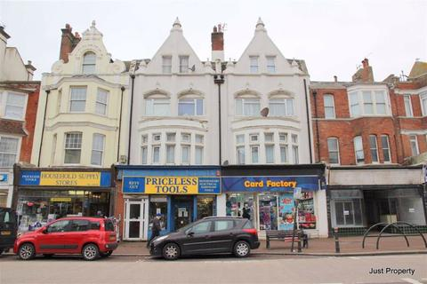 2 bedroom apartment for sale - Devonshire Road, Bexhill On Sea