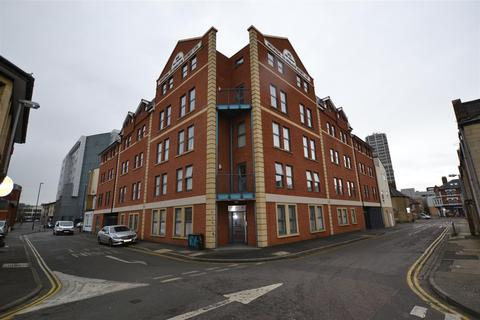 1 bedroom flat for sale - Harding Street, Swindon