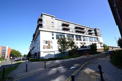 2 bedroom apartment for sale - Beckhampton Street, Swindon