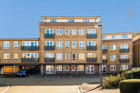 1 bedroom flat for sale - Hereford Road, London