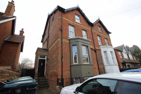 1 bedroom property to rent - Stanley Road, Oxford