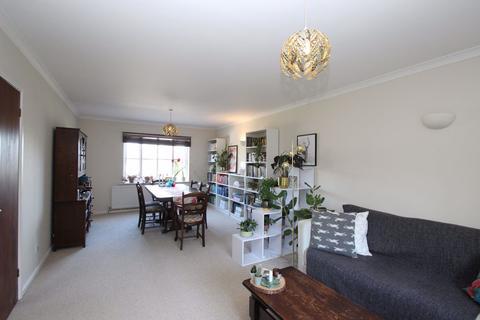 2 bedroom flat to rent - North Hinksey Village