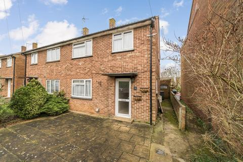 3 bedroom semi-detached house for sale - Priest Avenue, Canterbury