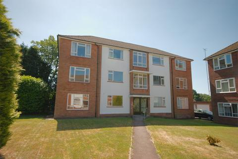 1 bedroom flat to rent - Lichfield Road, Sutton Coldfield, B74
