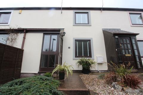 2 bedroom terraced house for sale - Beacon Edge, Penrith, CA11