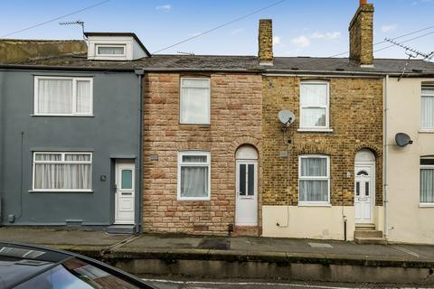 2 bedroom terraced house for sale - Tower Hamlets Street, Dover, CT17