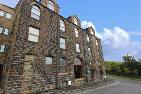 3 bedroom apartment for sale - Prince Street, Haworth, Keighley, BD22